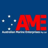 Australian Marine Enterprises