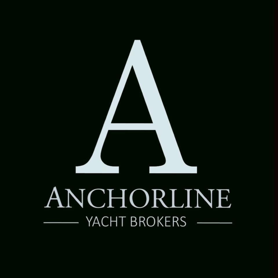 Anchorline Yacht Brokers