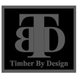 Timber By Design