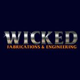 Wicked Fabrications & Engineering