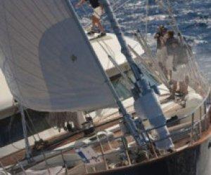 australian-marine-enterprises-5-218x219-c-default