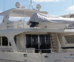 australian-marine-enterprises-6-218x219-c-default