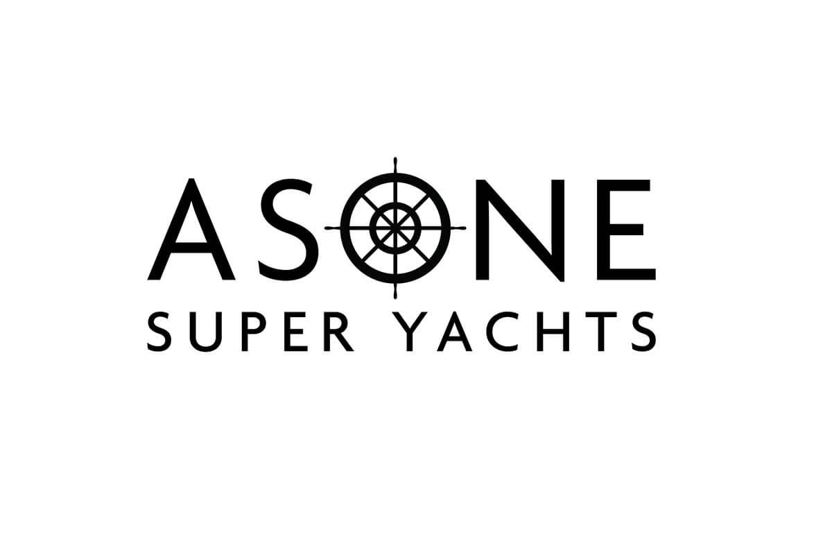 ASONE Super yachts