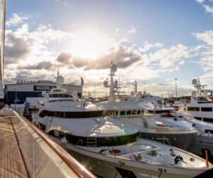 GCCM-Superyacht-Marina-Berths