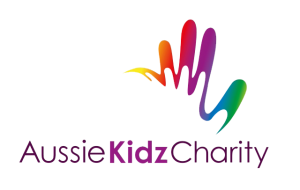 GCCM is a founding member of the Aussie Kidz Charity where all proceeds go to children with disabilities.