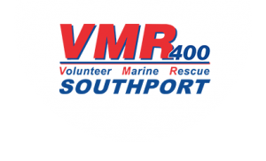 VMR Southport is the largest volunteer marine rescue organistaion in Australia and GCCM is a keen supporter