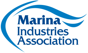 GCCM is a proud member of the Marina Industries Association