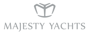 Majesty Yachts is a leading superyacht builder who has selected GCCM as its Preferred Service Centre in Australasia