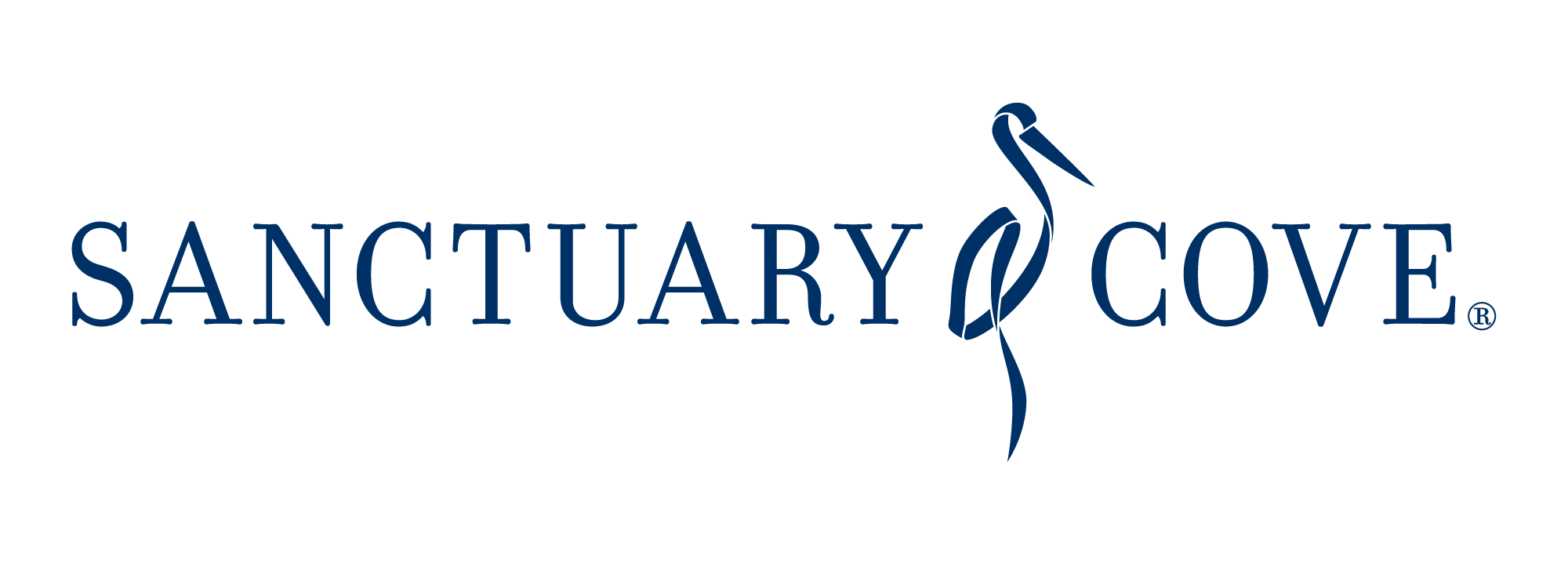 GCCM is a platinum sponsor of Sanctuary Cove offering their boat owners superior boatyard services