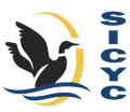 GCCM is proud to support the Shag Islet Cruising Yacht Club & their charity efforts