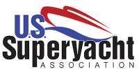 GCCM is proud to work with our colleagues in American through the US Superyacht Association