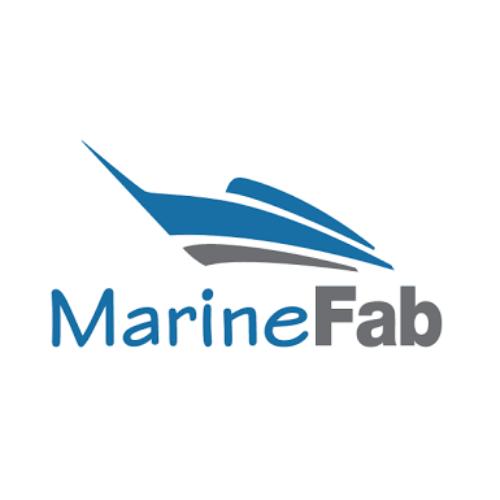 Marine Fab