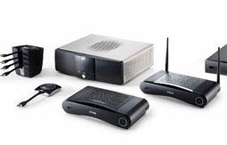 Audio Visual Distributors