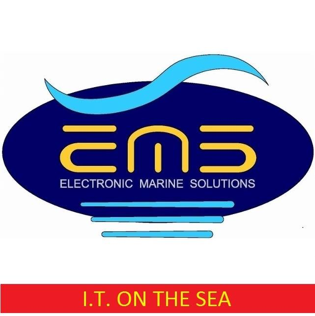 Electronic Marine Solutions