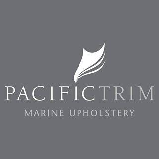 Pacific Trim