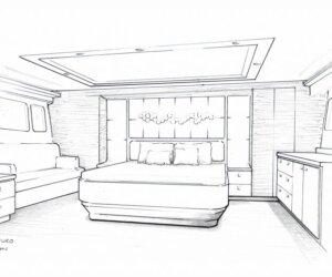 6100-Euro-Interior-Sketch.jpg