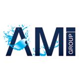 AMI Sales