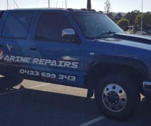 All-Marine-Repairs-e1602818067912.jpg