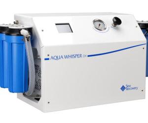 Aqua-whisper-DX.jpg