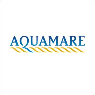 Aquamare