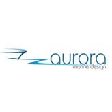 Aurora Marine Design