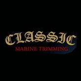 Classic Marine Trimming