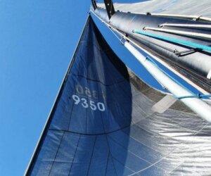Cruising-Sails.jpg