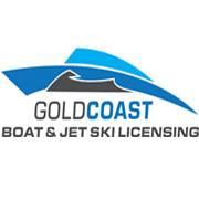 Gold Coast Boat & Jet Ski Licensing