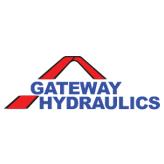 Gateway Hydraulics