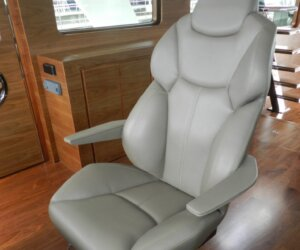 Helm-Seat-1.jpg