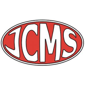 JCMS Rigging