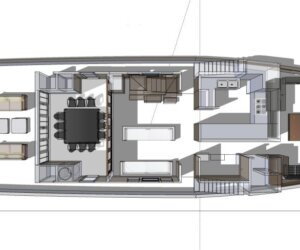 Main-deck-GM34