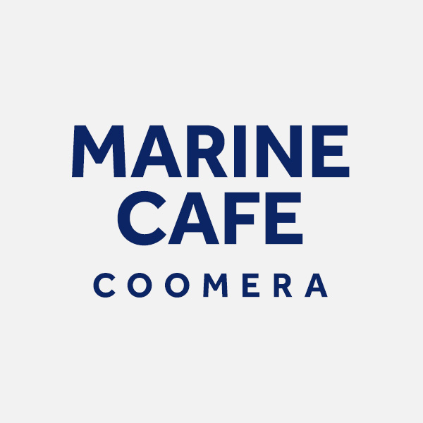 Marine Cafe Coomera