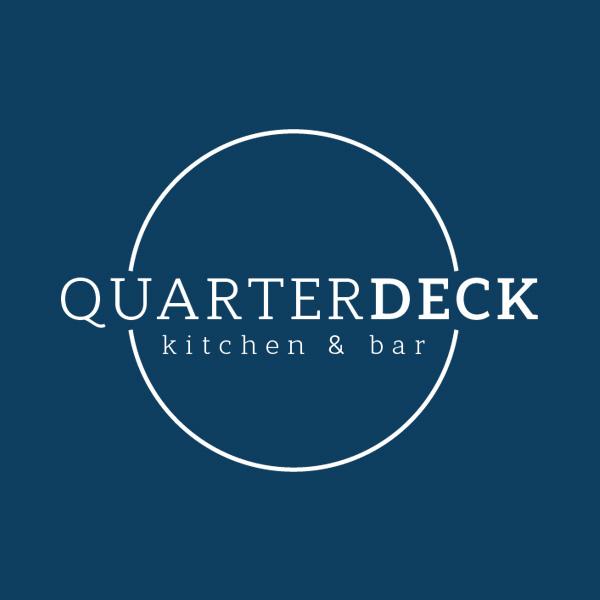 Quarterdeck Kitchen & Bar