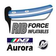 RIB Force Inflatables