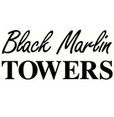 Black Marlin Towers