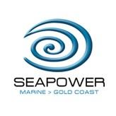 Seapower Marine