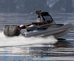 Sunseeker-Yachts.jpg