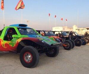 UAE-Racing-at-Liwa-2.jpg