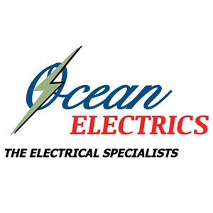 Ocean Electrics