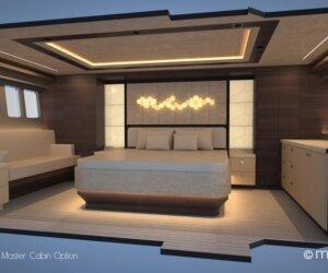 Whitehaven-6100-Euro-interior-Renderv4.jpg