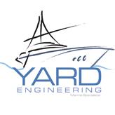 Yard Engineering