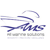 All Marine Solutions