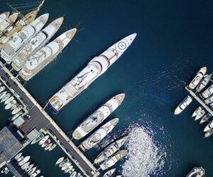 iStock_Supryacht-marine-insurance-2.jpg