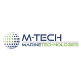 M-Tech (Marine Technologies)