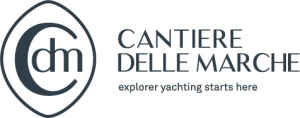 GCCM is the preferred service provider for the leading yachting brand Cantiere Del Marche