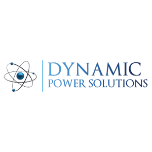 Dynamic Power Solutions