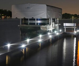 White-Solar-Deck-Lights2