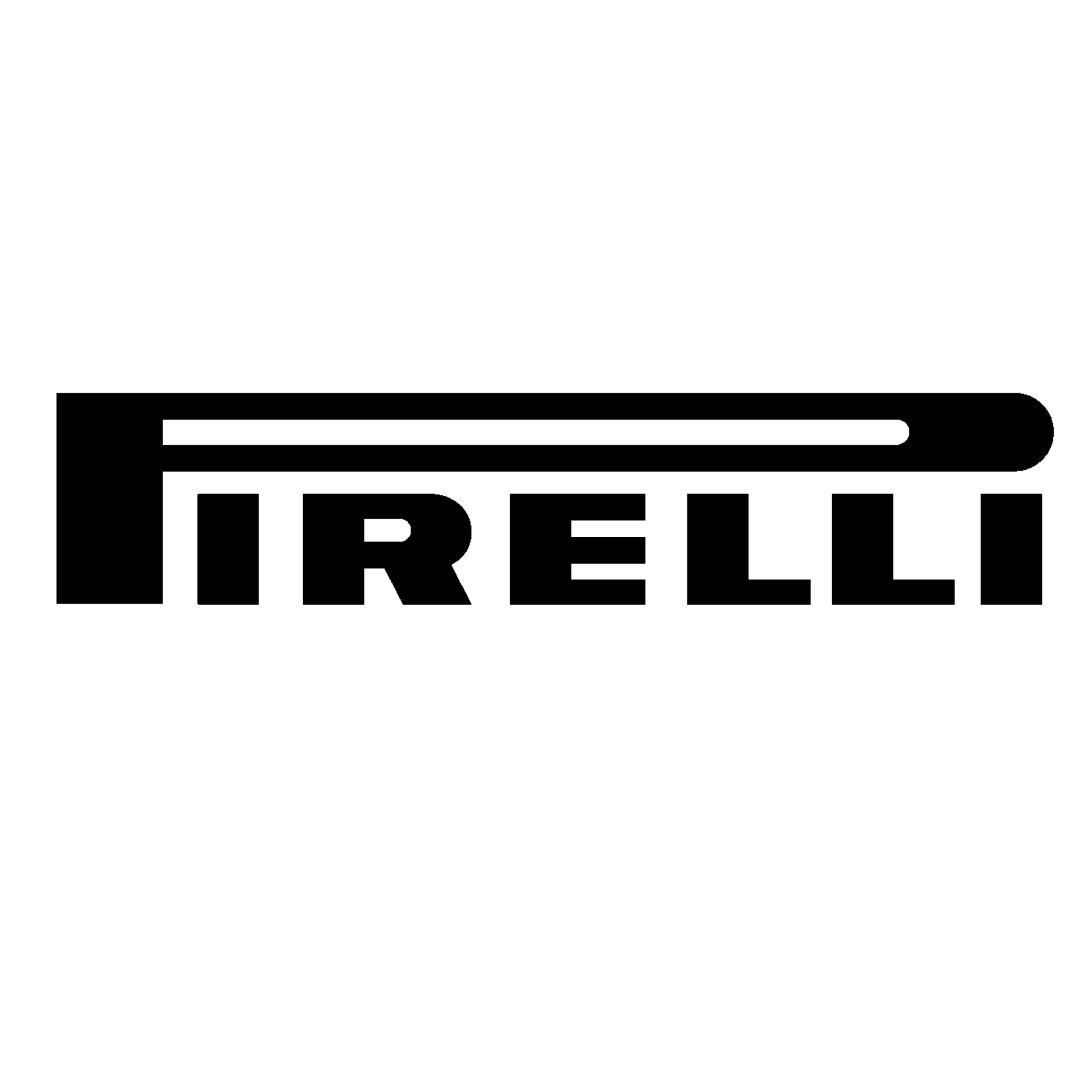 Pirelli RIB's