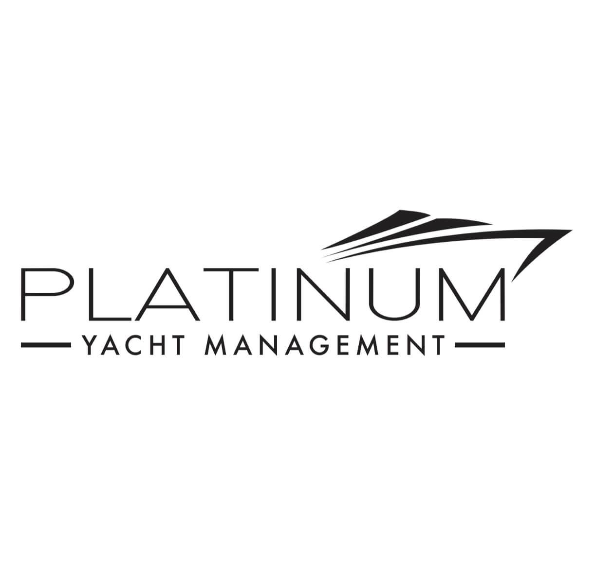 Platinum Yacht Management